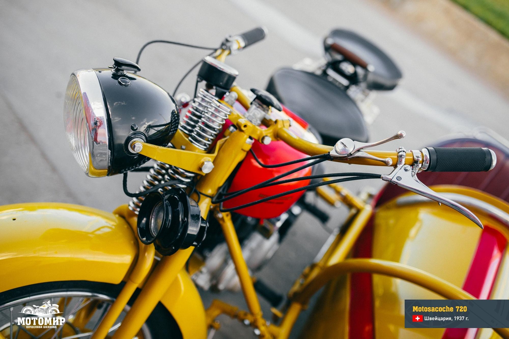 motosacoche-720-201510-web-23