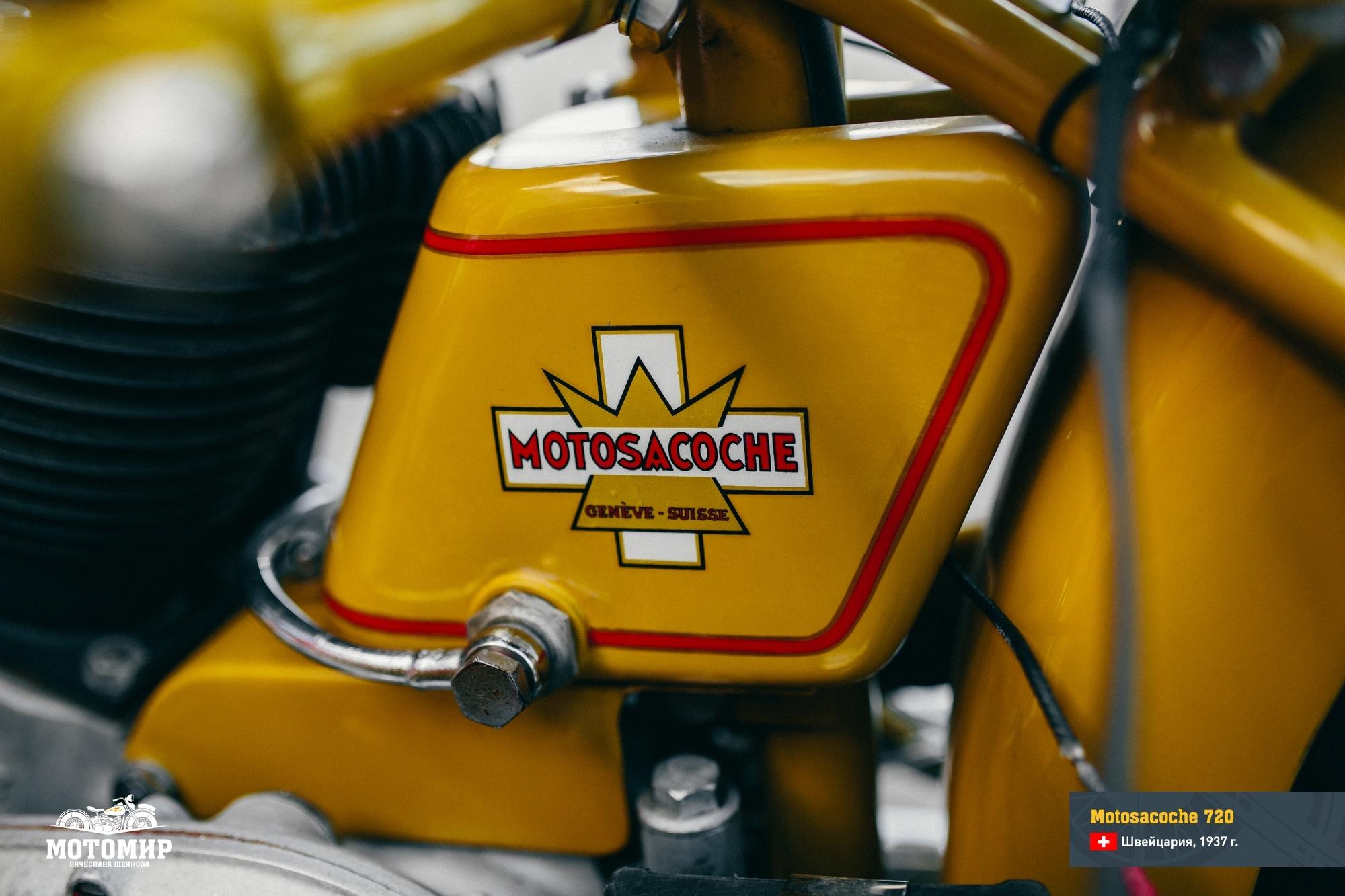 motosacoche-720-201510-web-39