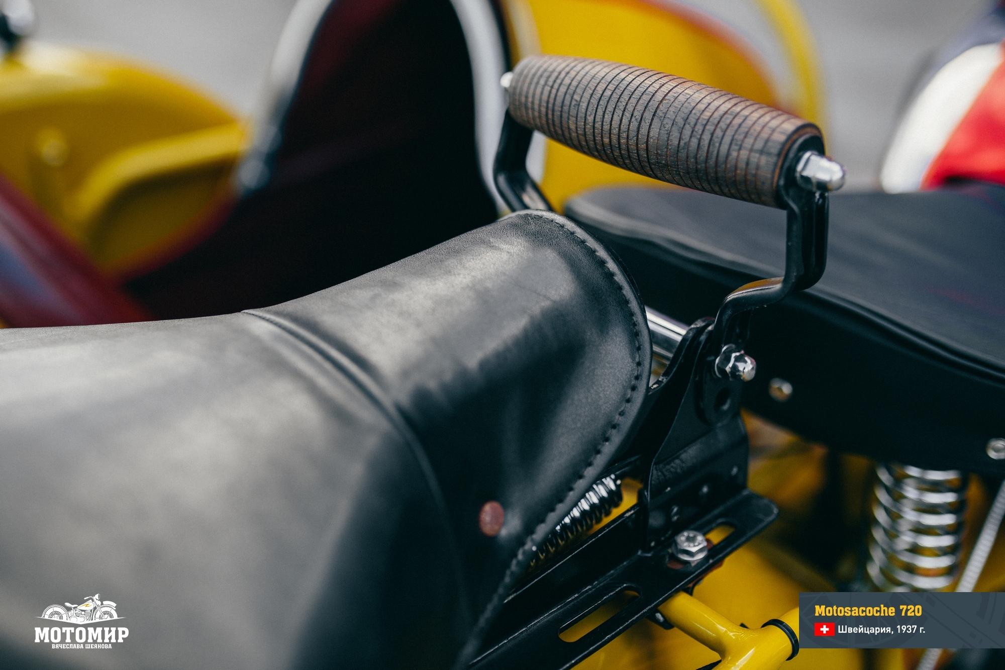 motosacoche-720-201510-web-44