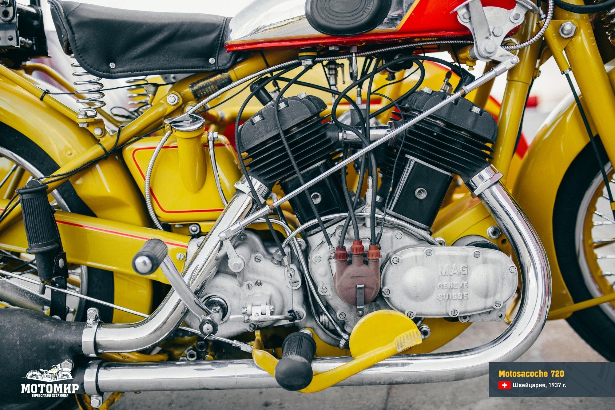 motosacoche-720-201510-web-48