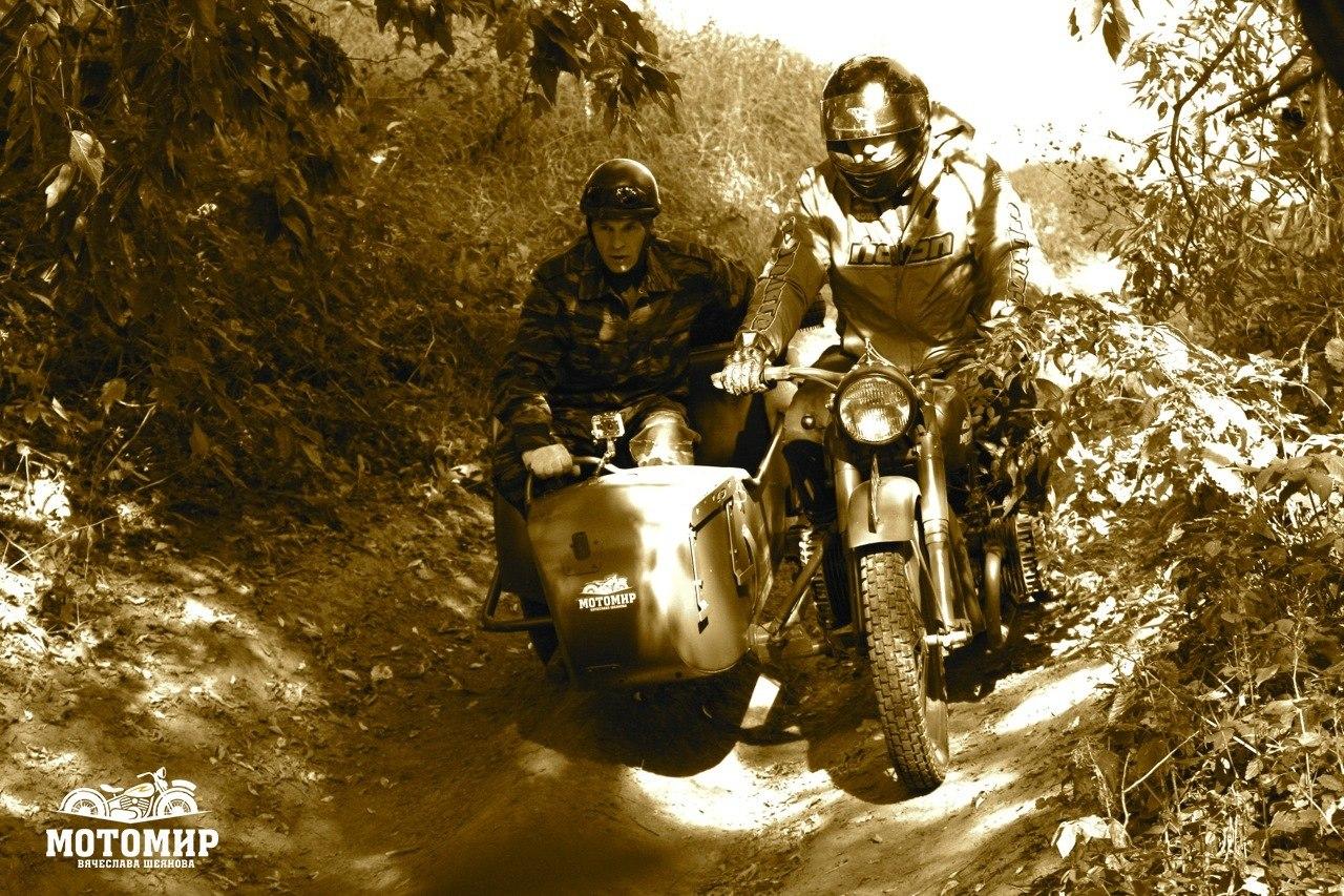 mototourism-memories-web-01
