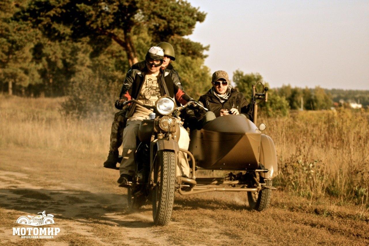 mototourism-memories-web-02