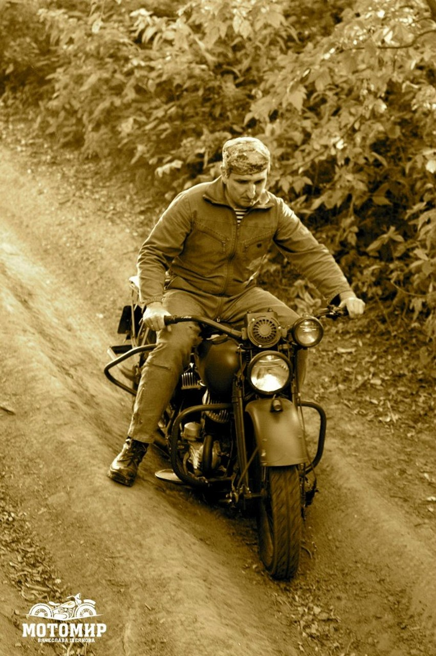 mototourism-memories-web-04