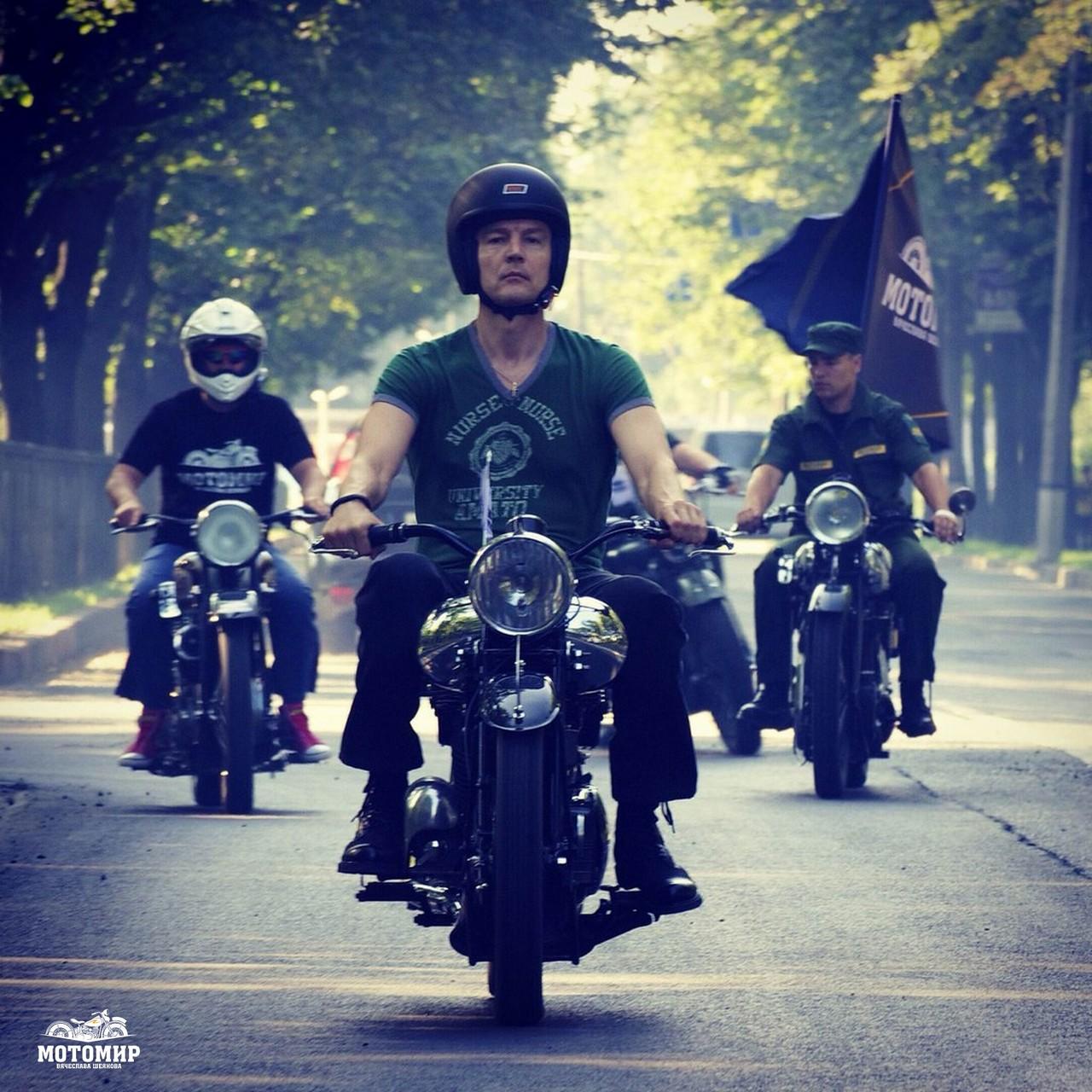 mototourism-memories-web-05