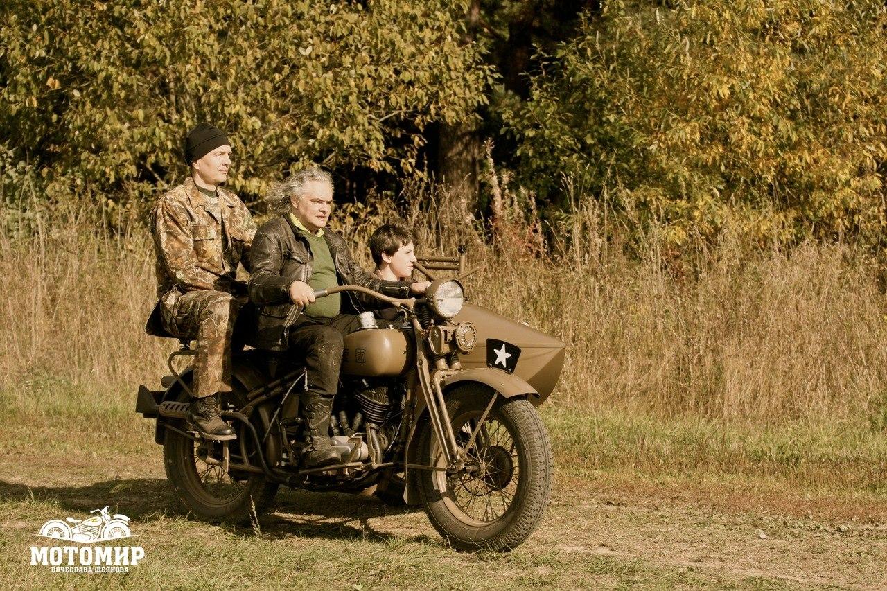 mototourism-memories-web-08