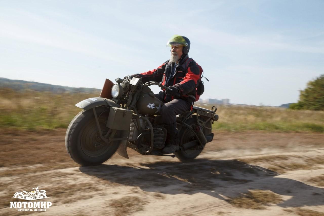 mototourism-memories-web-13