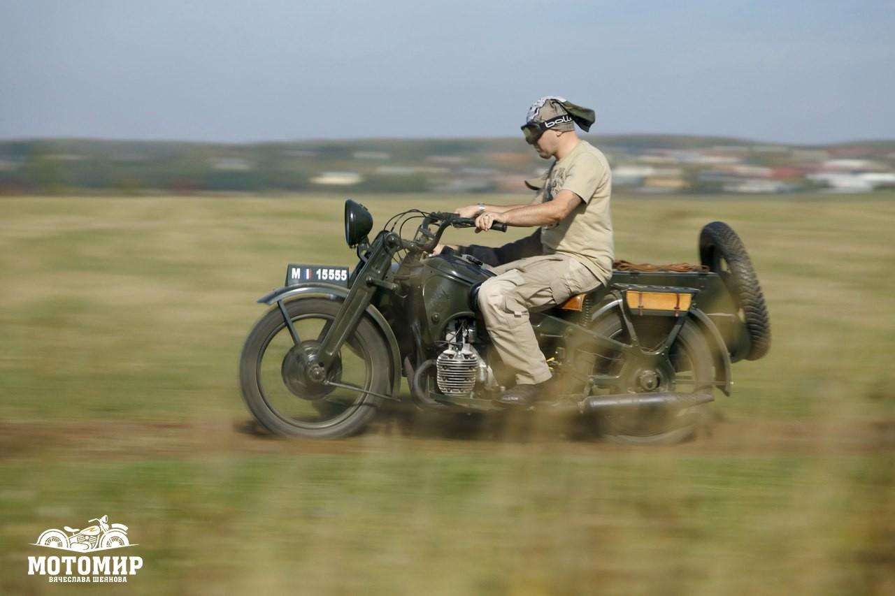 mototourism-memories-web-14