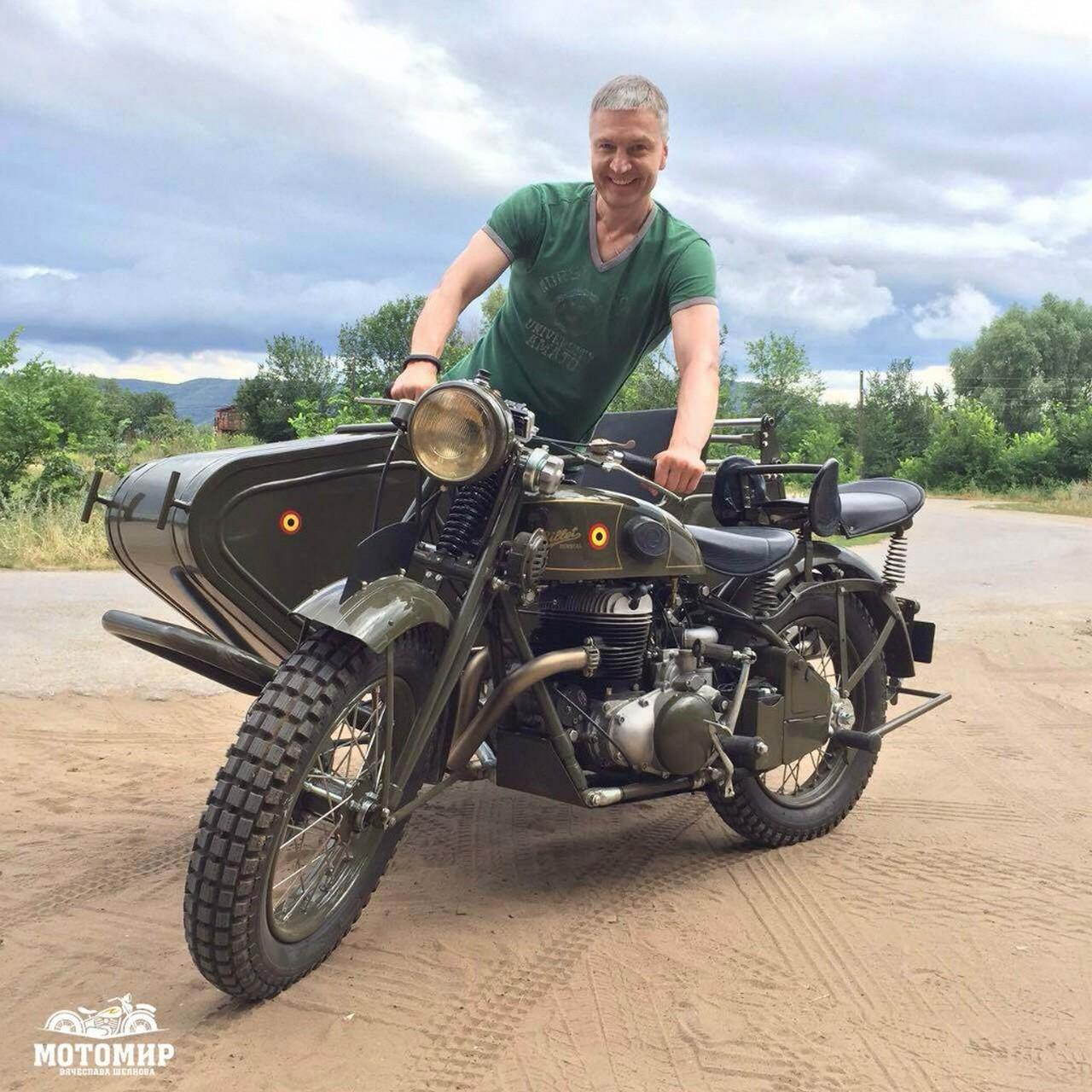 mototourism-memories-web-16