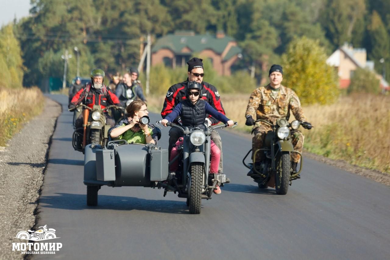 mototourism-memories-web-18