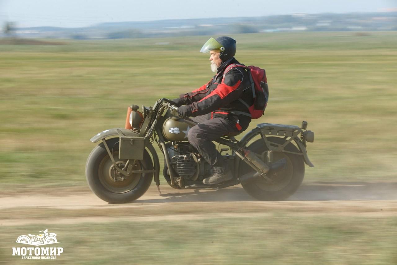 mototourism-memories-web-20