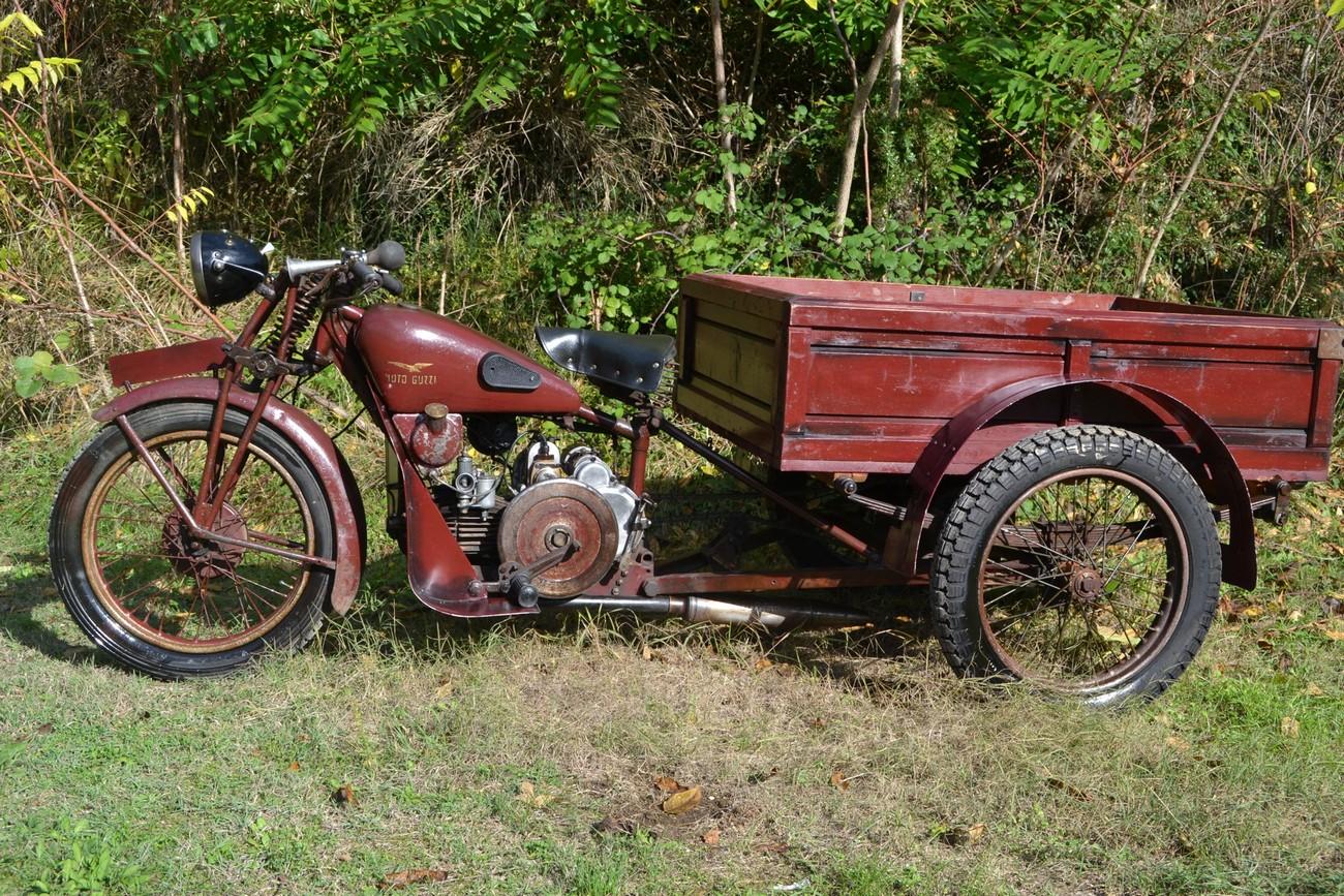 mototriciclo-32-restoration-web-01