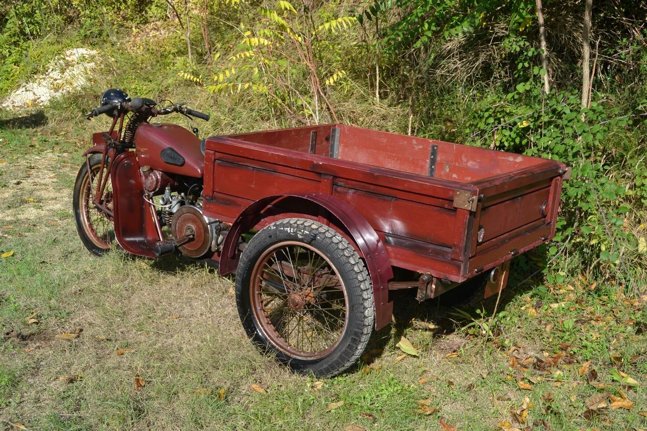 mototriciclo-32-restoration-web-04