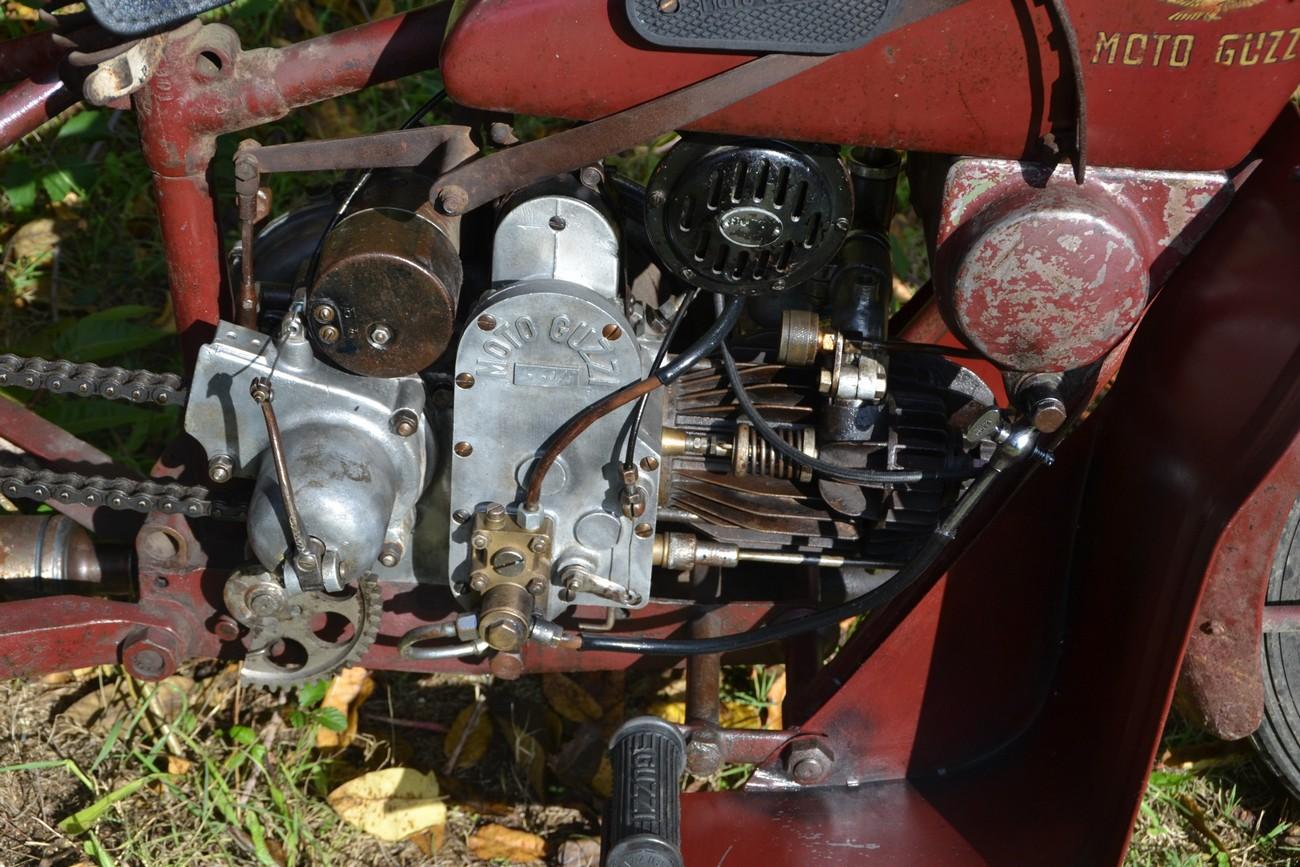 mototriciclo-32-restoration-web-05