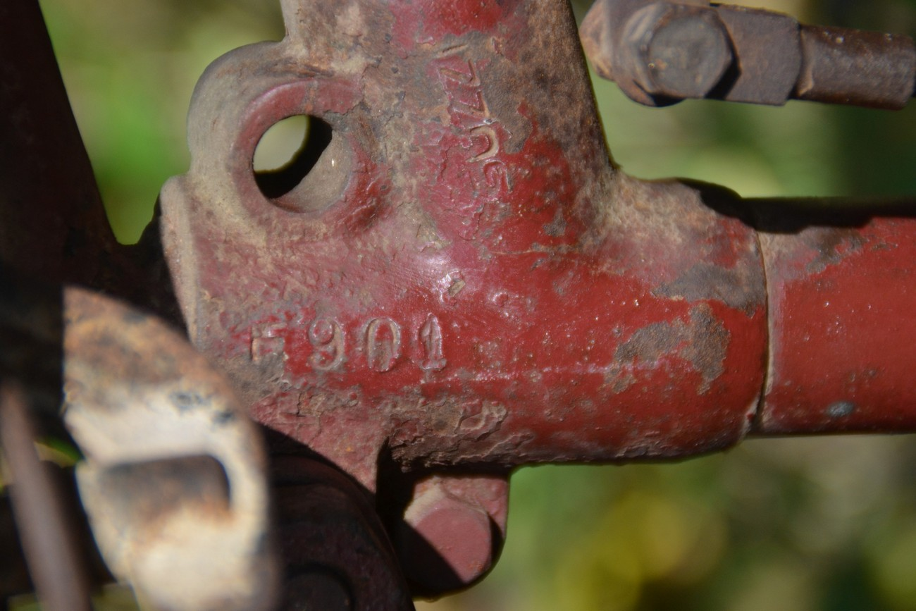 mototriciclo-32-restoration-web-07