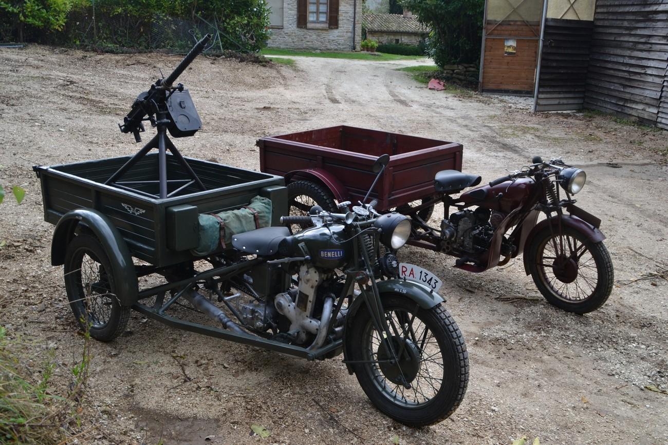 mototriciclo-32-restoration-web-09