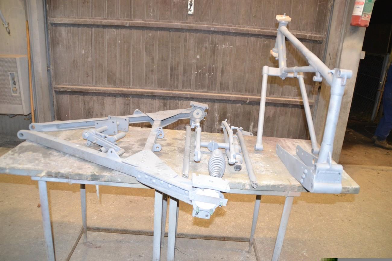 mototriciclo-32-restoration-web-10