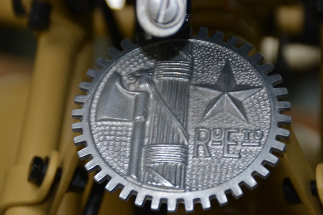 mototriciclo-32-restoration-web-101