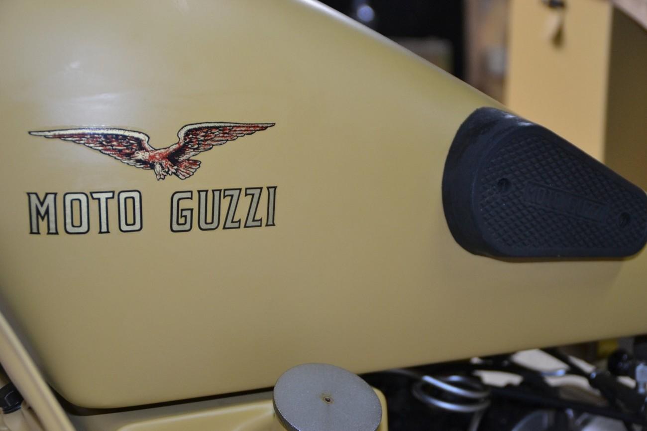 mototriciclo-32-restoration-web-103