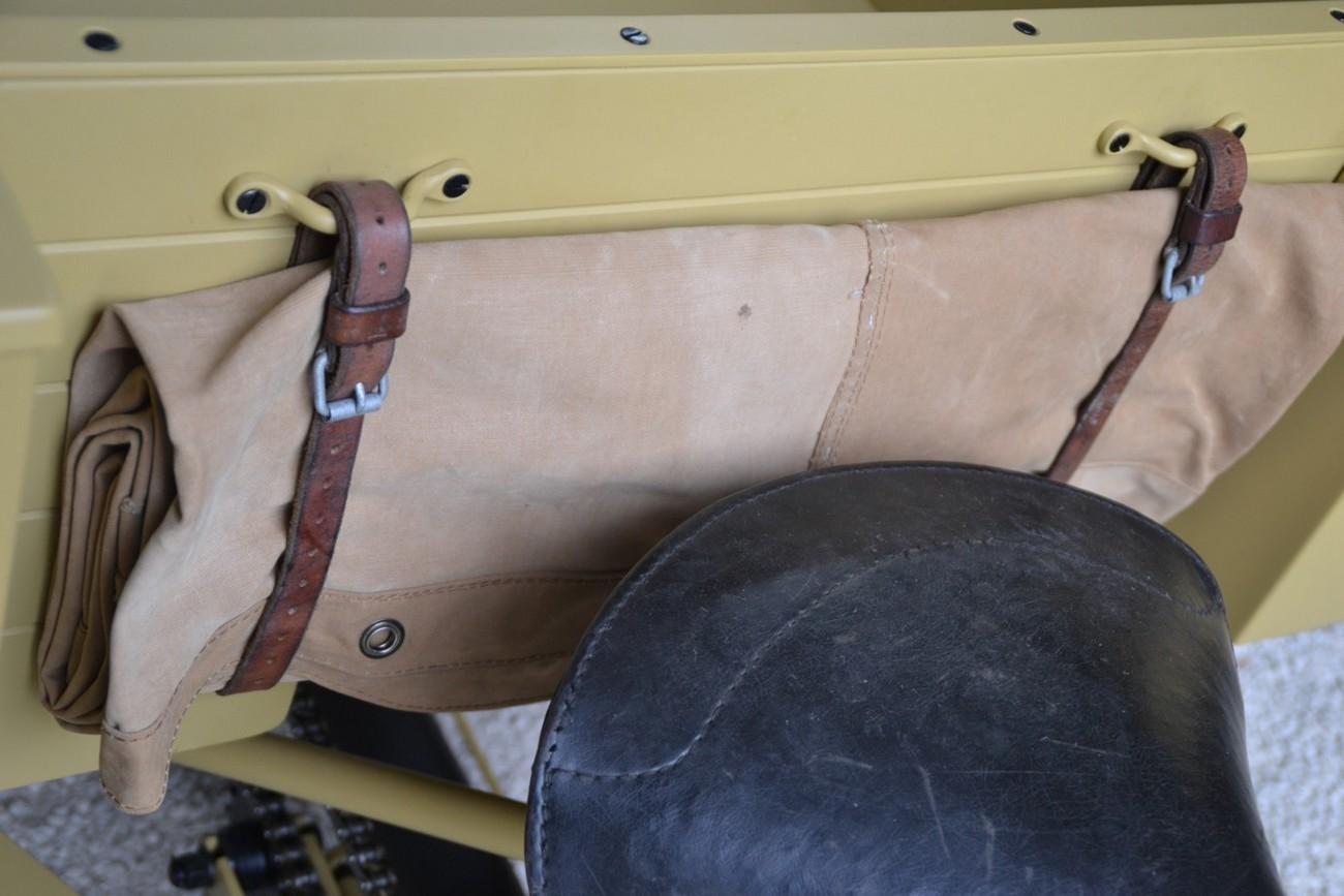 mototriciclo-32-restoration-web-104