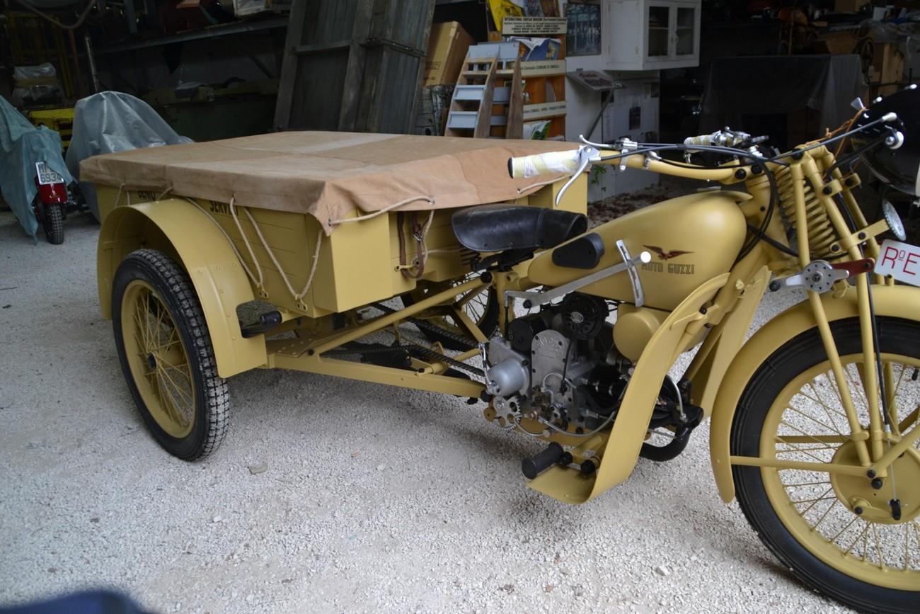 mototriciclo-32-restoration-web-106