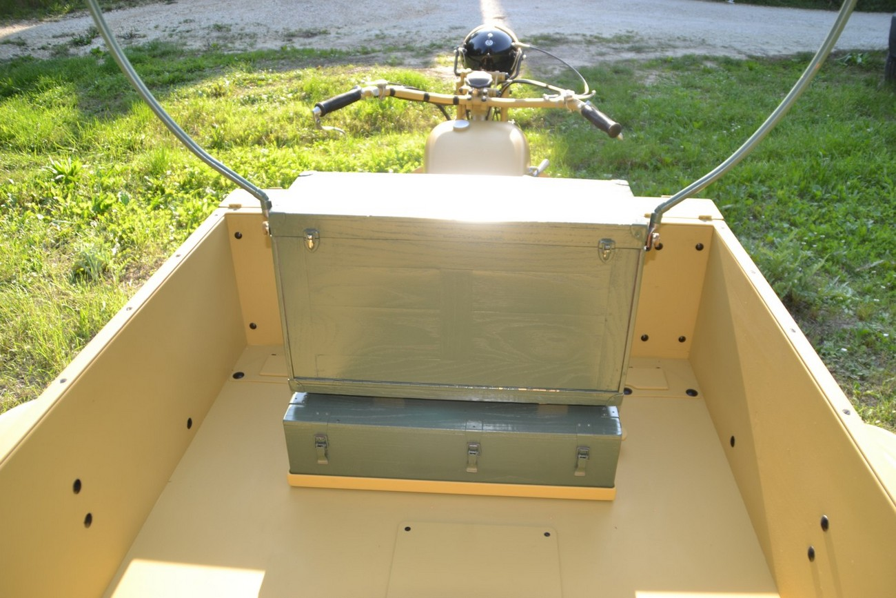 mototriciclo-32-restoration-web-108