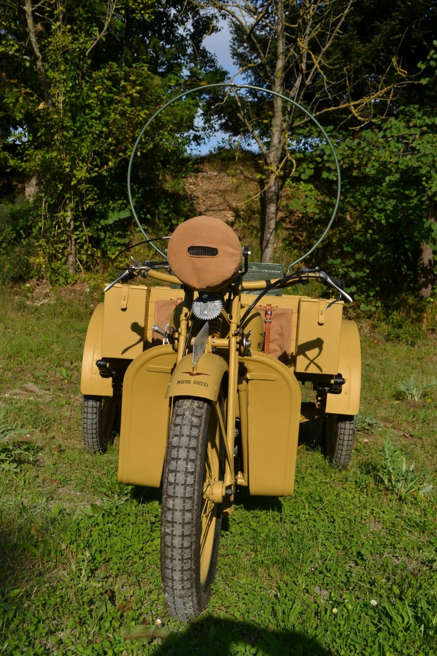 mototriciclo-32-restoration-web-112