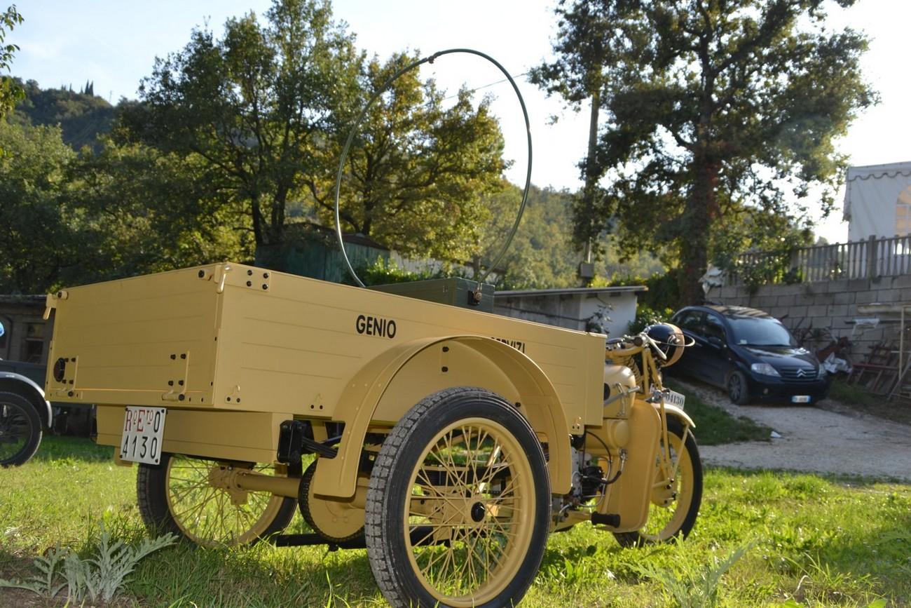 mototriciclo-32-restoration-web-113