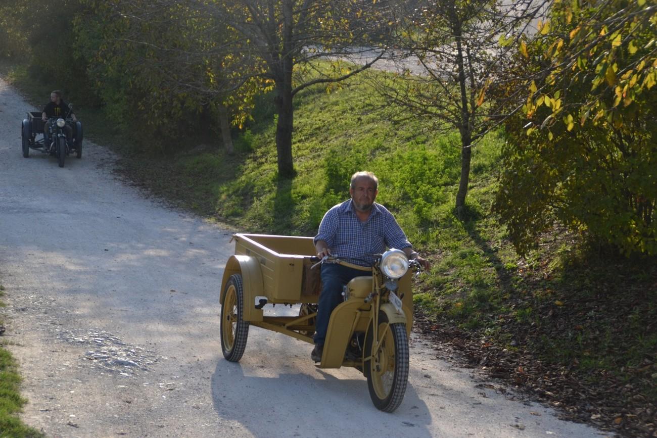 mototriciclo-32-restoration-web-114