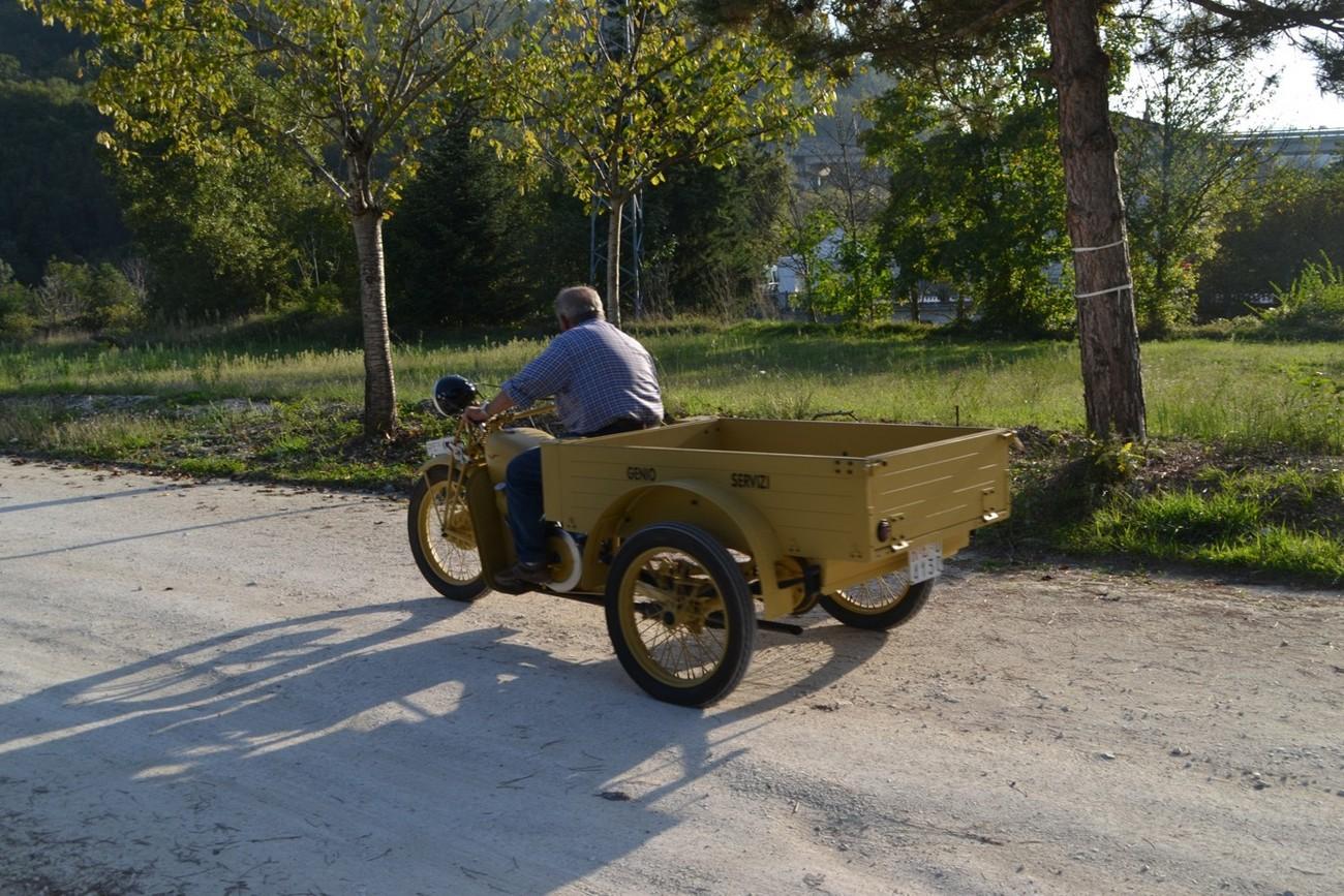 mototriciclo-32-restoration-web-116