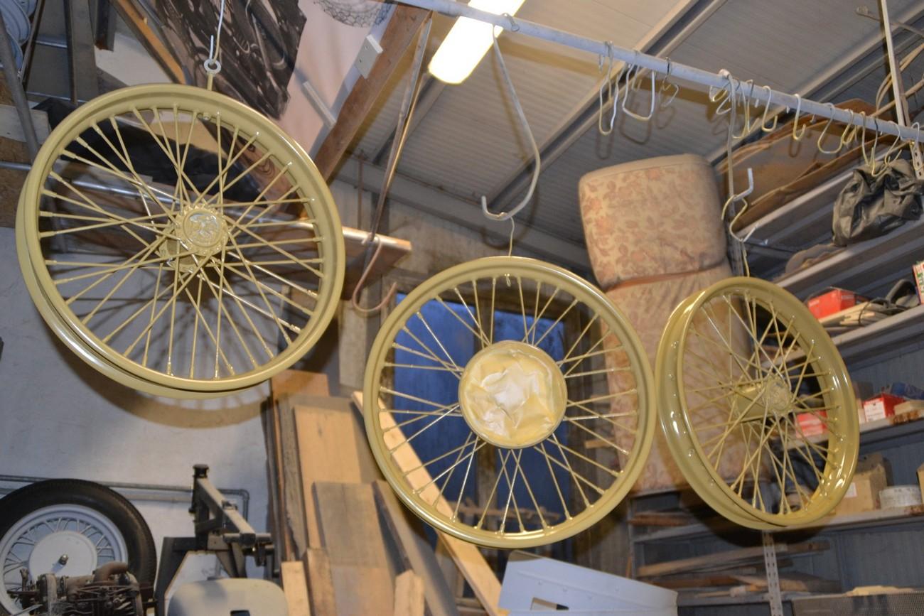 mototriciclo-32-restoration-web-15