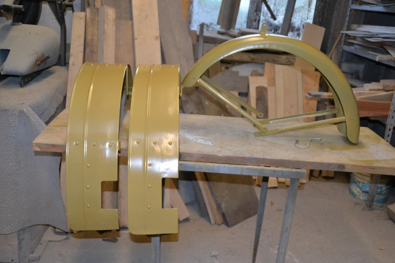 mototriciclo-32-restoration-web-16