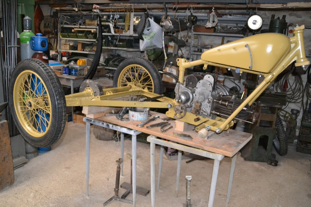 mototriciclo-32-restoration-web-17