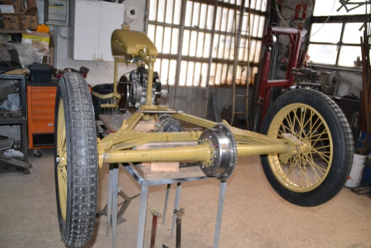 mototriciclo-32-restoration-web-18