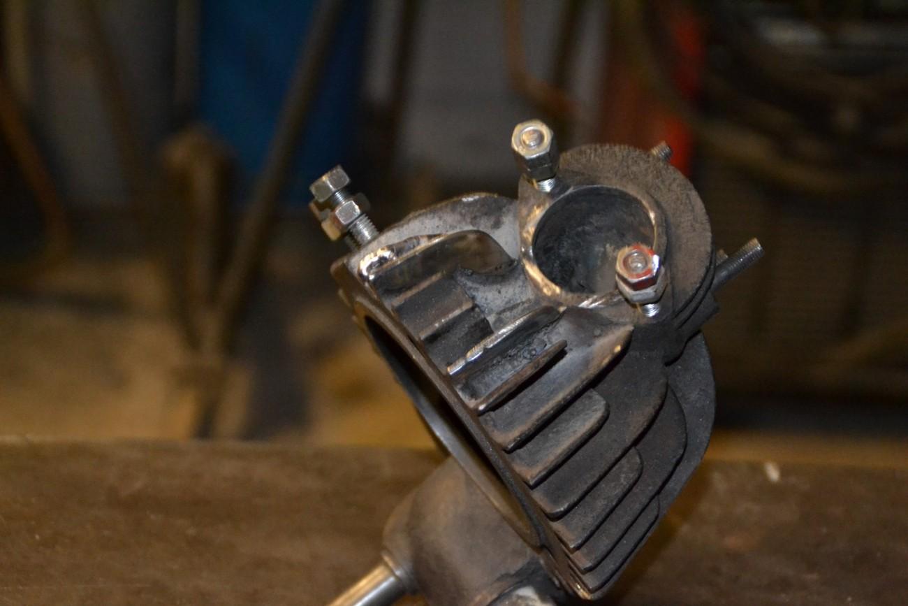mototriciclo-32-restoration-web-20
