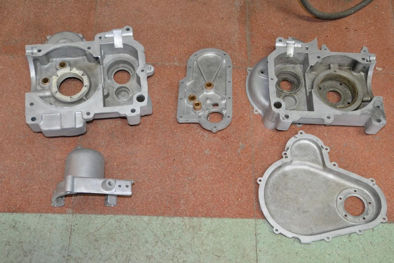 mototriciclo-32-restoration-web-22