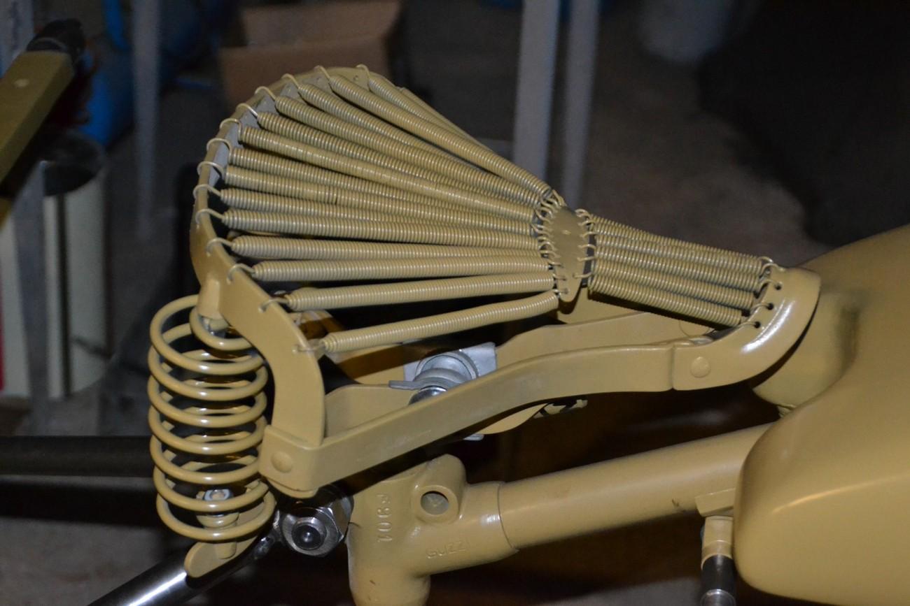 mototriciclo-32-restoration-web-25