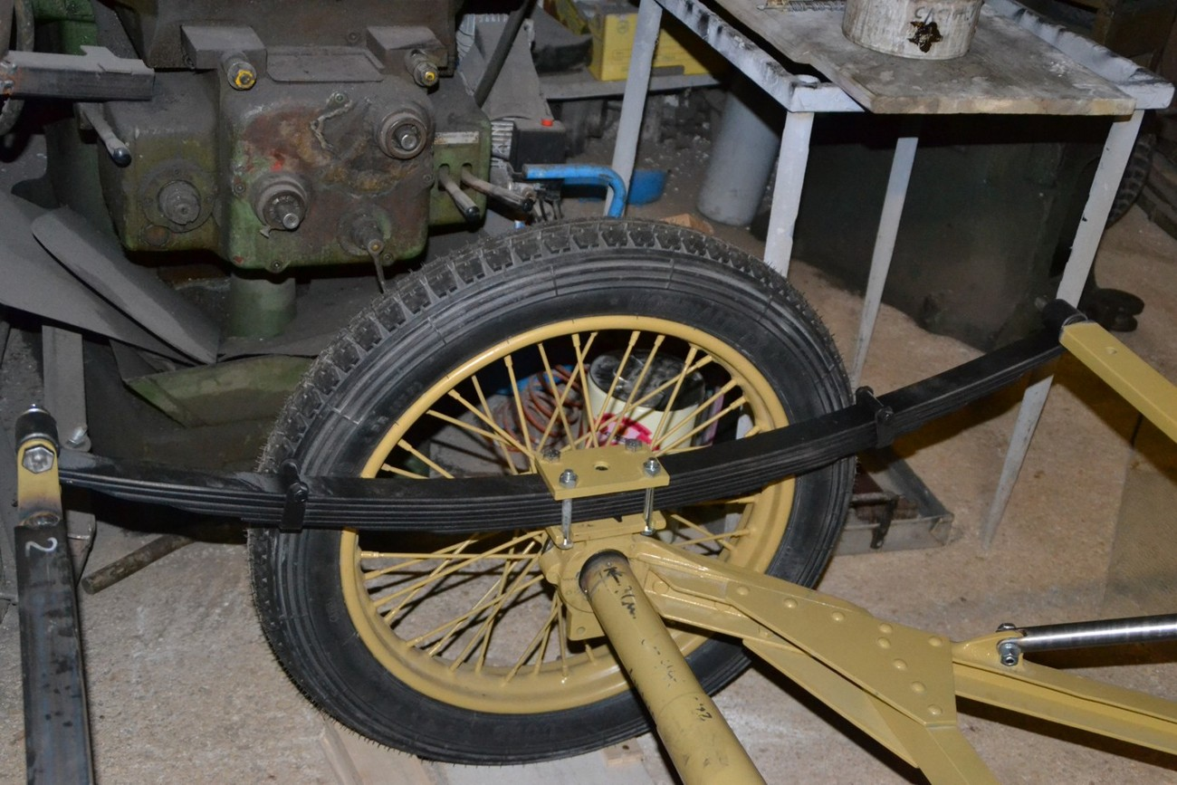mototriciclo-32-restoration-web-26