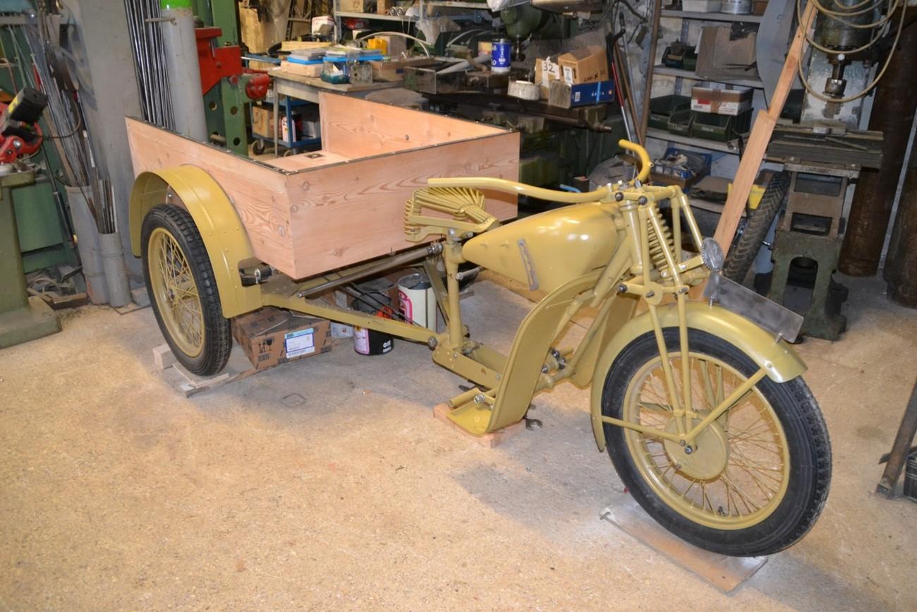 mototriciclo-32-restoration-web-27