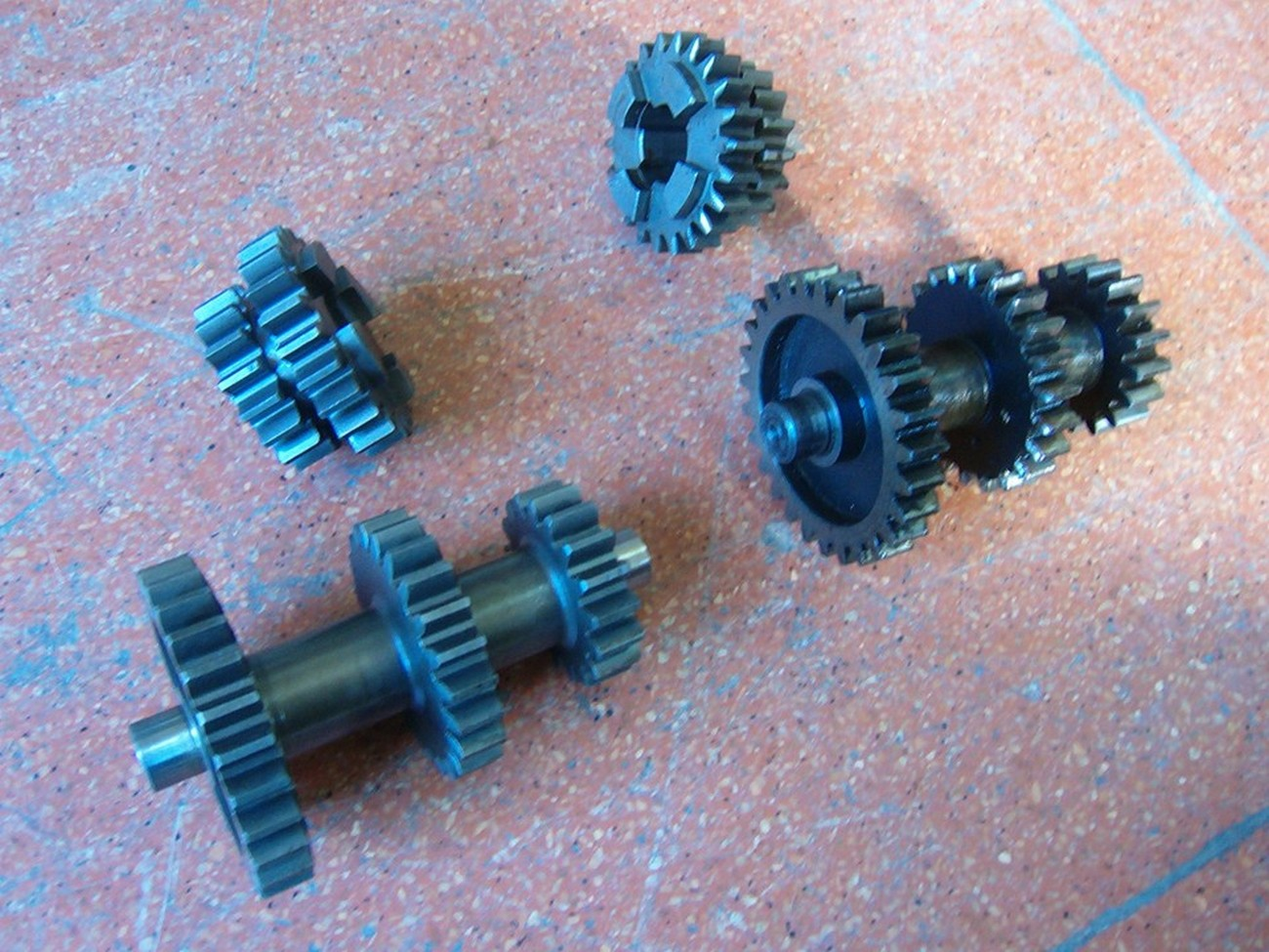 mototriciclo-32-restoration-web-31