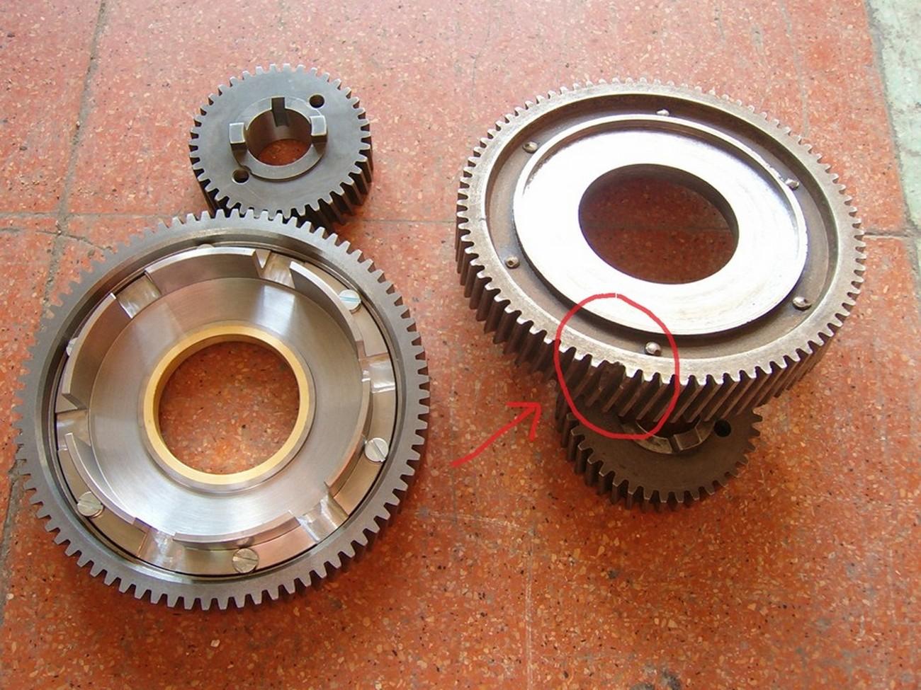 mototriciclo-32-restoration-web-32