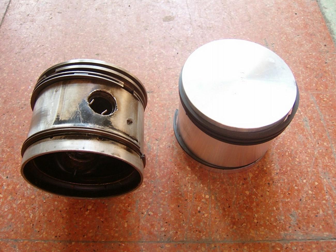 mototriciclo-32-restoration-web-33