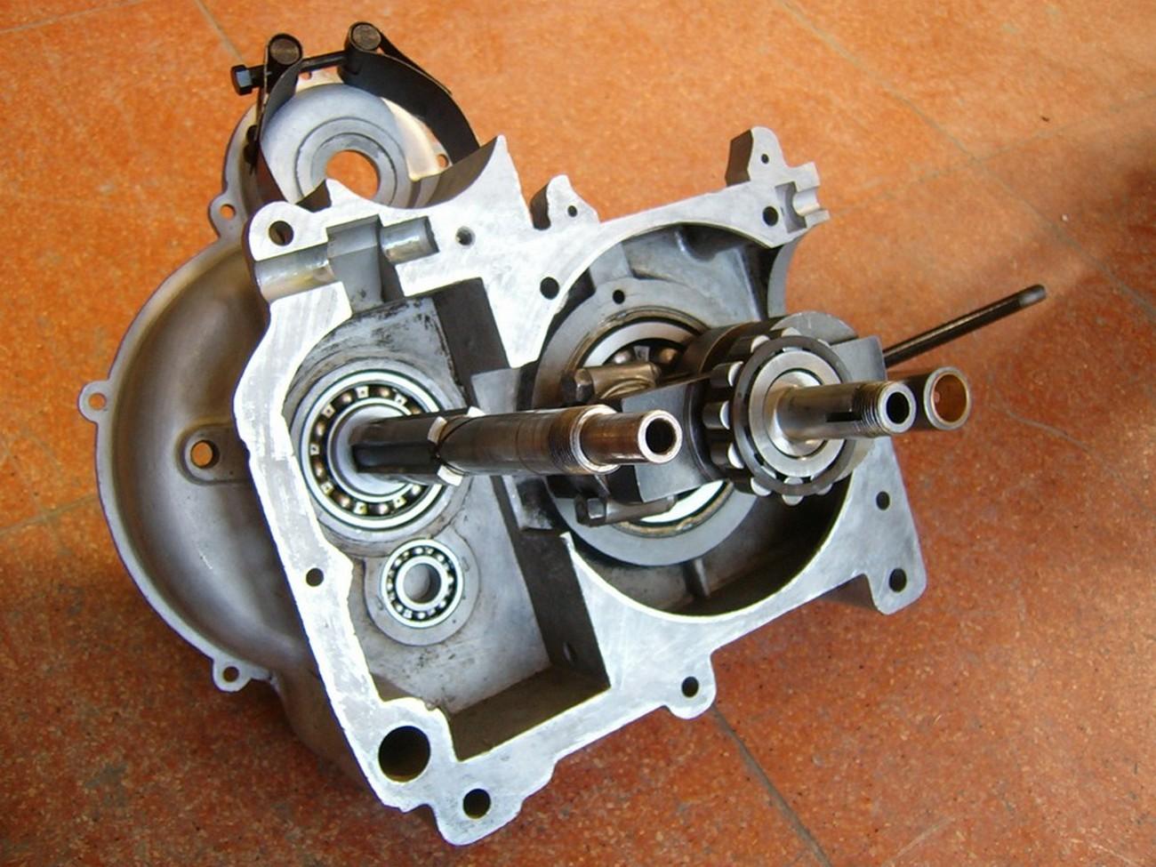 mototriciclo-32-restoration-web-35