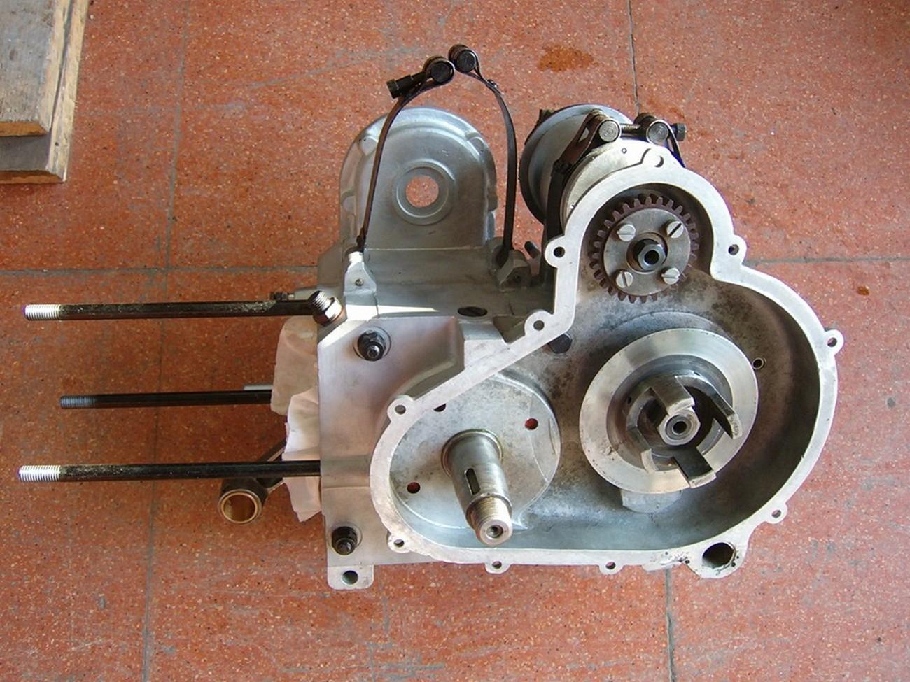 mototriciclo-32-restoration-web-37