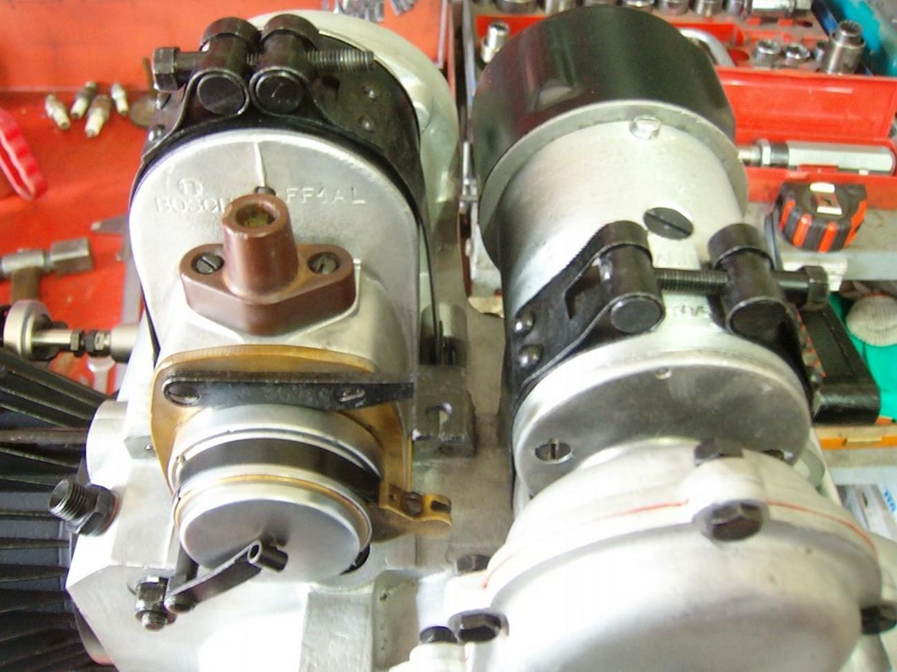 mototriciclo-32-restoration-web-39