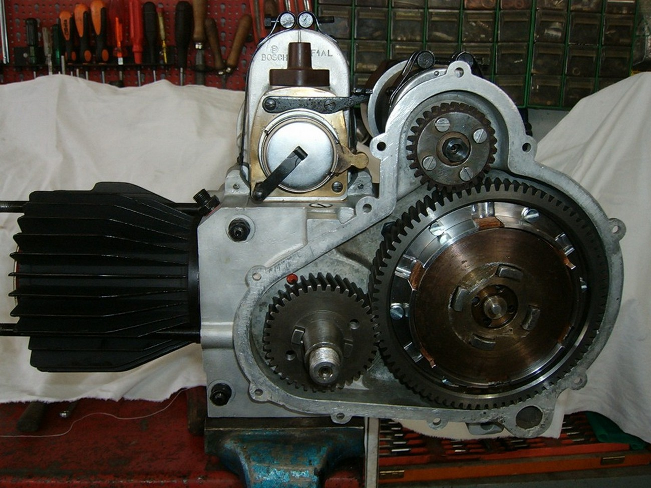 mototriciclo-32-restoration-web-40