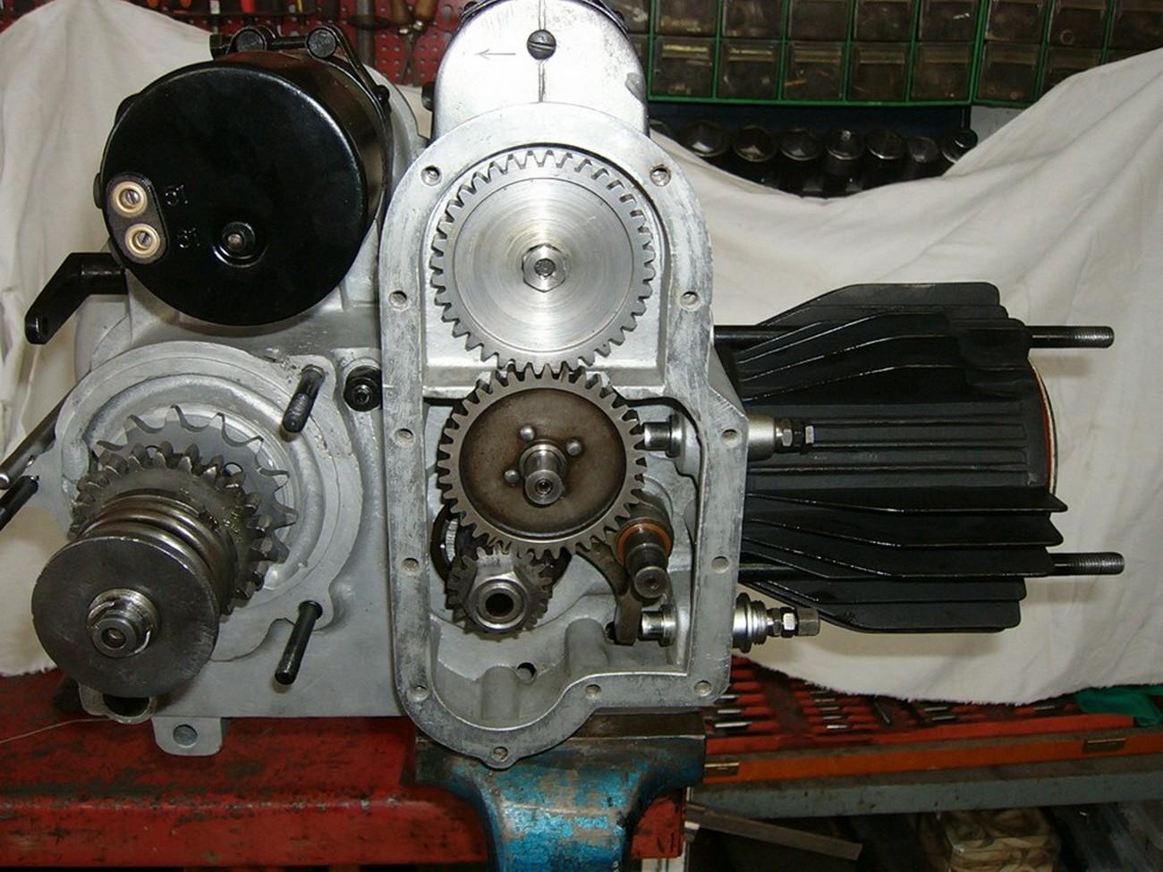 mototriciclo-32-restoration-web-41
