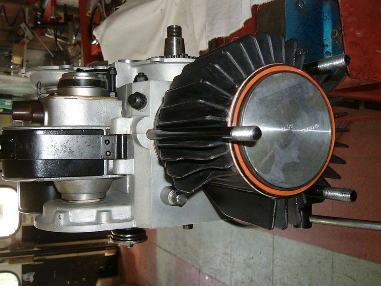 mototriciclo-32-restoration-web-42