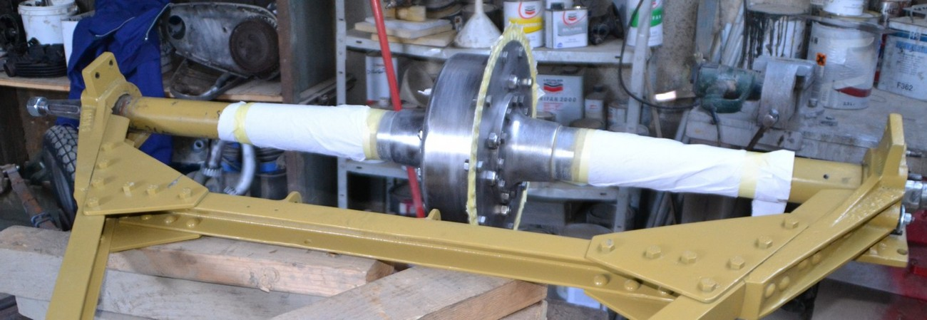 mototriciclo-32-restoration-web-46