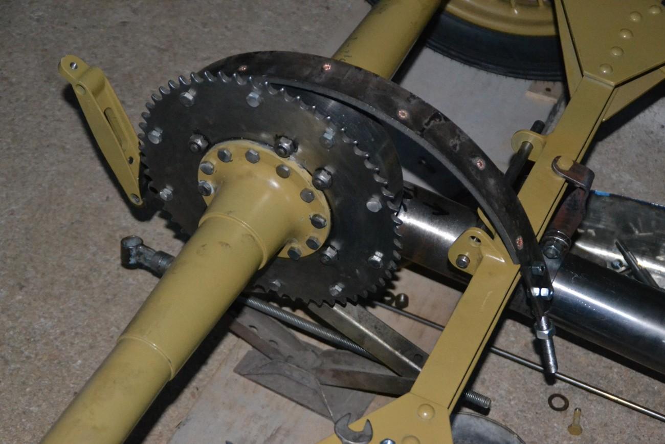 mototriciclo-32-restoration-web-48