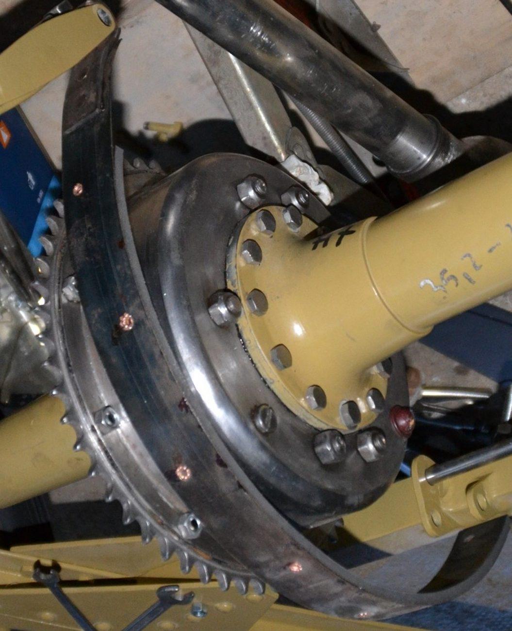 mototriciclo-32-restoration-web-49